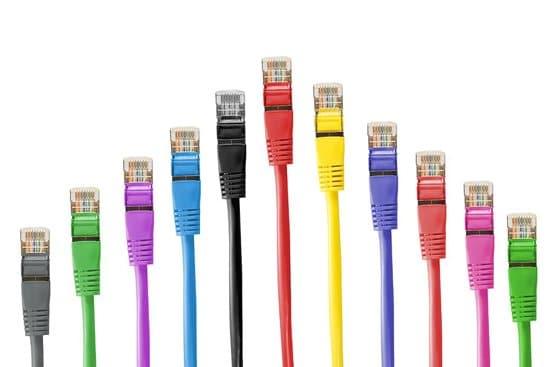 redes-informaticas- (10)