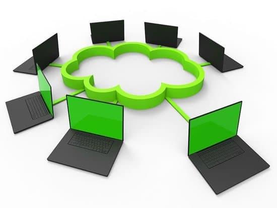 redes-informaticas- (14)