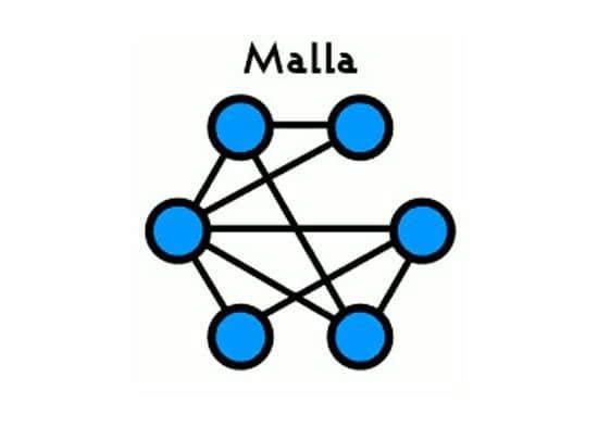 redes-informaticas- (18)