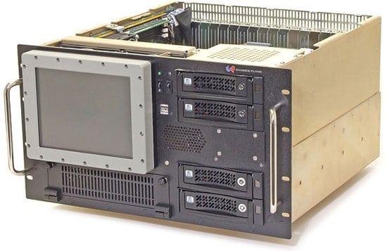 redes-informaticas- (4)