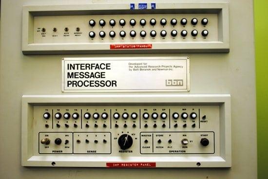 redes-informaticas- (7)