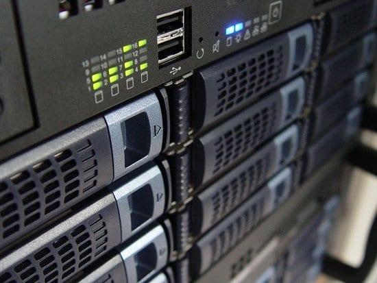 redes-informaticas- (9)