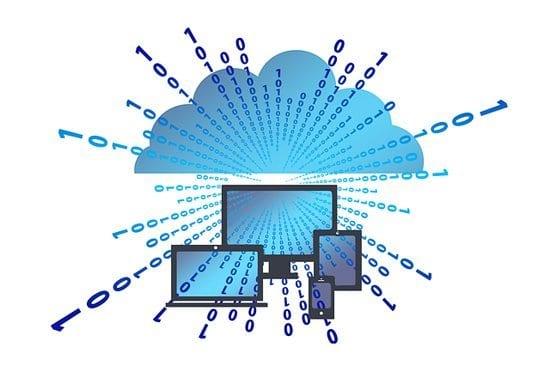 computacion-en-la-nube- (1)