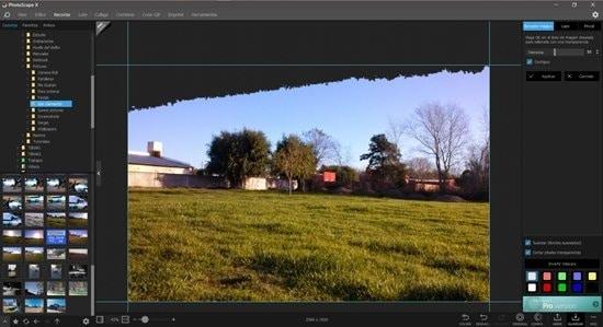 todo-sobre-photoscape- (10)