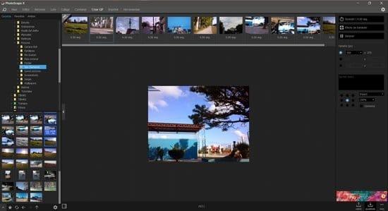 todo-sobre-photoscape- (11)