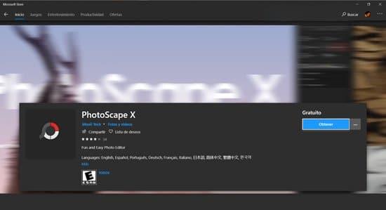 todo-sobre-photoscape- (16)