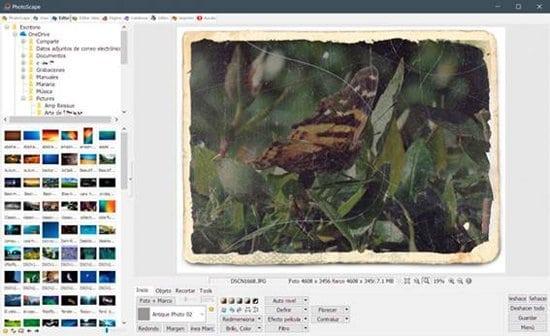 todo-sobre-photoscape- (3)