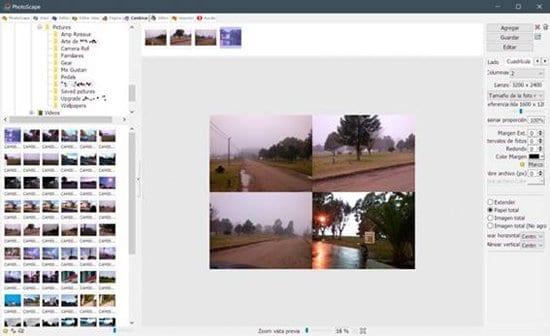 todo-sobre-photoscape- (6)