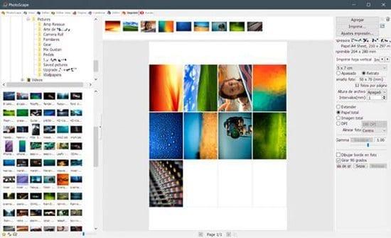 todo-sobre-photoscape- (7)