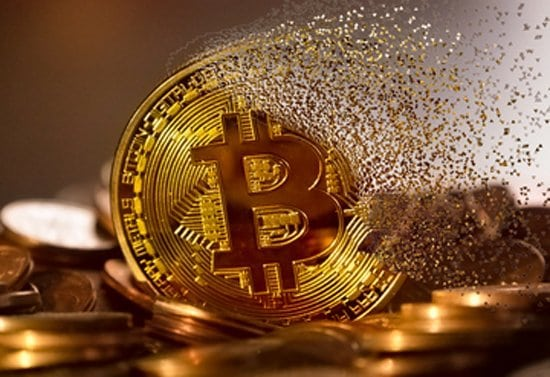 que-es-bitcoin- (5)