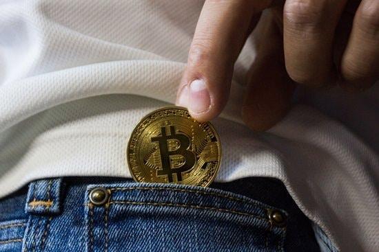 que-es-bitcoin- (6)