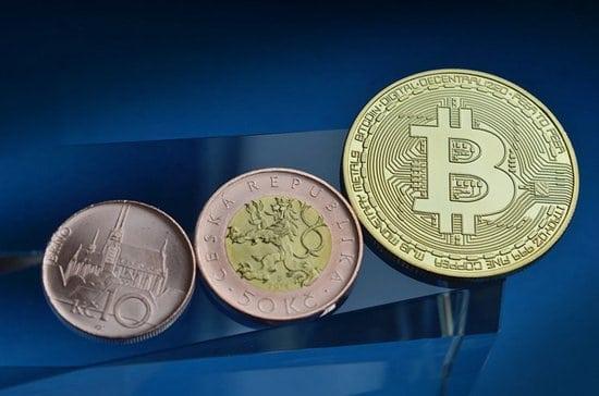 que-es-bitcoin- (7)