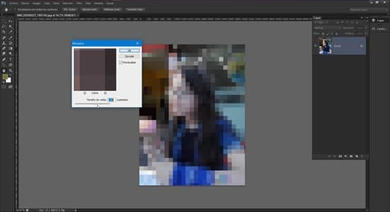 como-pixelar-fotos- (10)