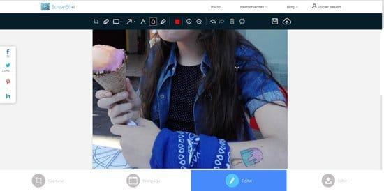 como-pixelar-fotos- (15)