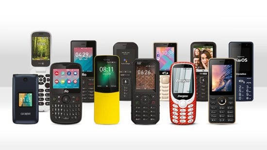 so-moviles- (1)