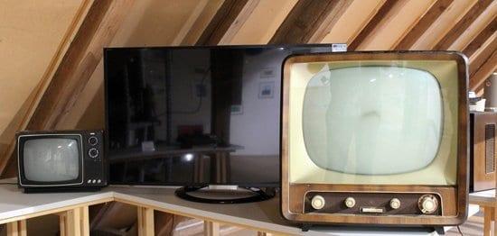 vida-util-de-un-televisor- (1)