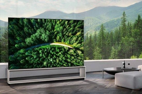vida-util-de-un-televisor- (10)