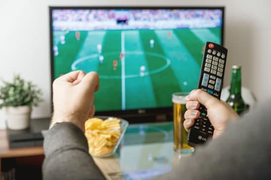 vida-util-de-un-televisor- (4)
