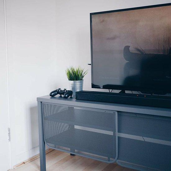 vida-util-de-un-televisor- (6)