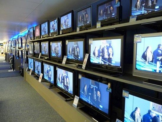 vida-util-de-un-televisor- (7)
