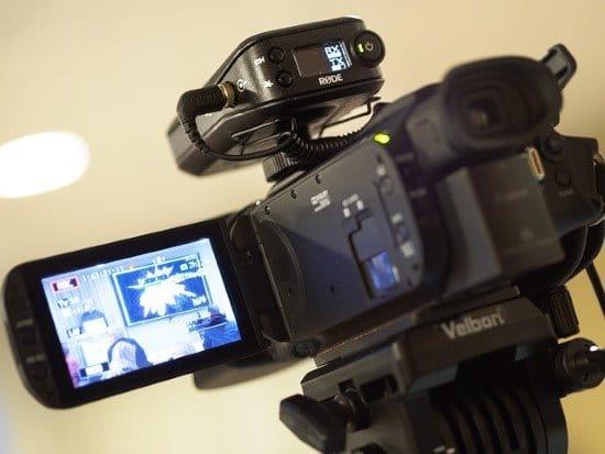 comprimir-videos- (12)