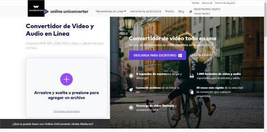 comprimir-videos- (5)