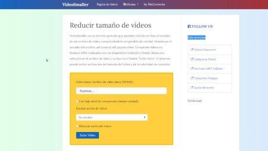 comprimir-videos- (9)