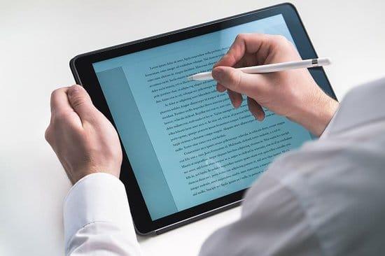 como-comprar-tablet- (1)