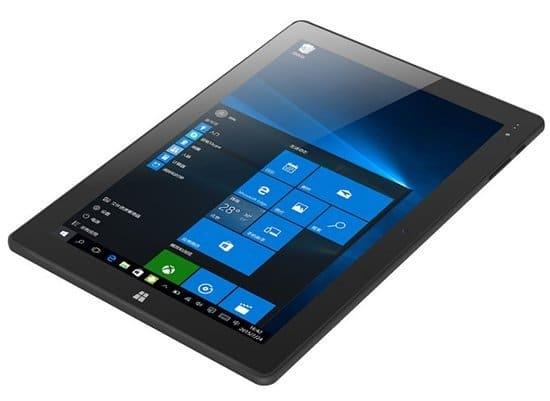 como-comprar-tablet- (15)
