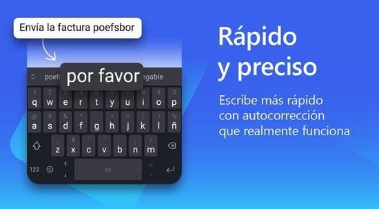 como-comprar-tablet- (23)