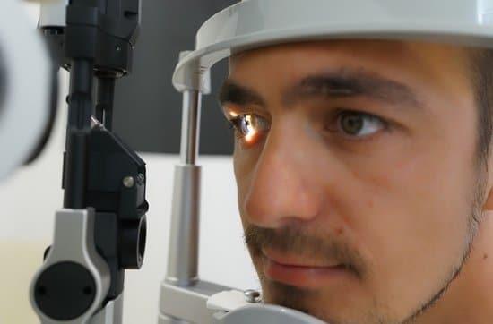 test-vision-online- (2)