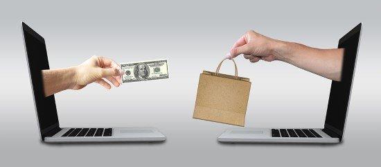 Módulo de ventas y distribución de sistema SAP