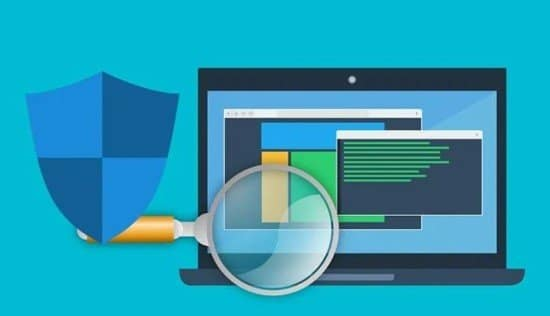 Protección de la información con firewall
