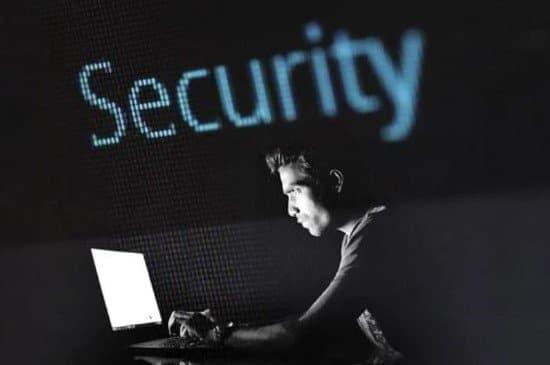 Seguridad al conectarse a internet