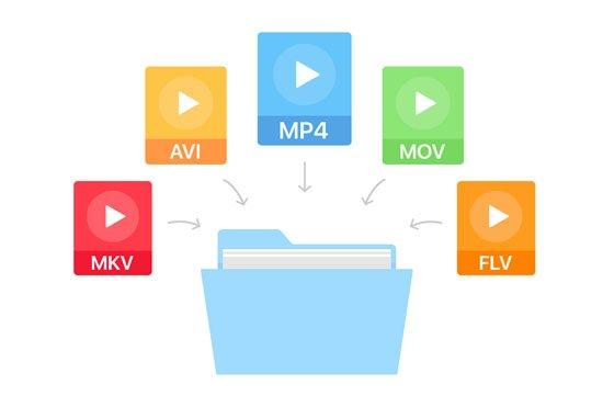 formatos-de-video- (1)