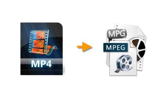 formatos-de-video- (3)