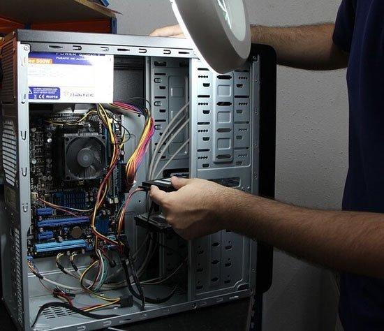 gabinete-de-la-computadora- (8)