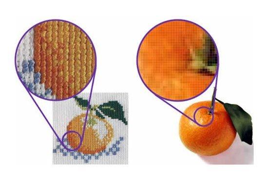que-es-el-pixelado- (1)