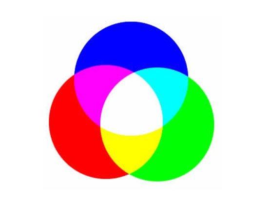 que-es-el-pixelado- (3)