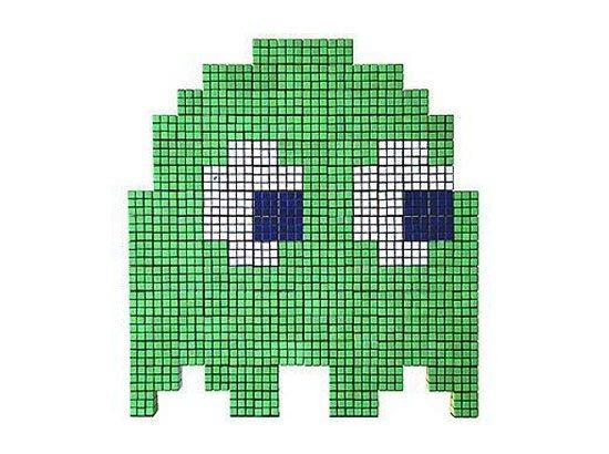 que-es-el-pixelado- (4)