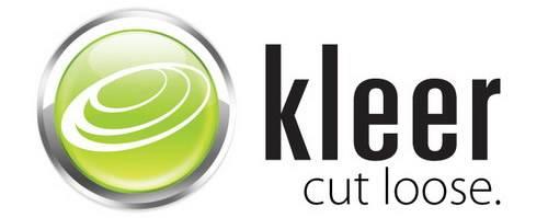 Tecnologia Kleer Bluetooth y RF juntos