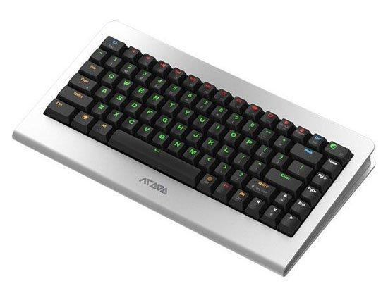 tipos-de-teclado- (1)