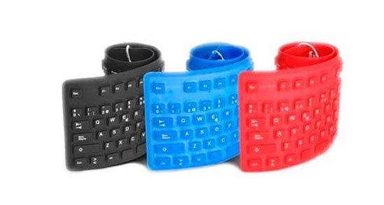 tipos-de-teclado- (11)