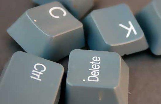 tipos-de-teclado- (16)