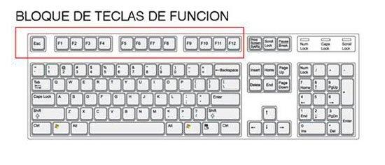 tipos-de-teclado- (3)