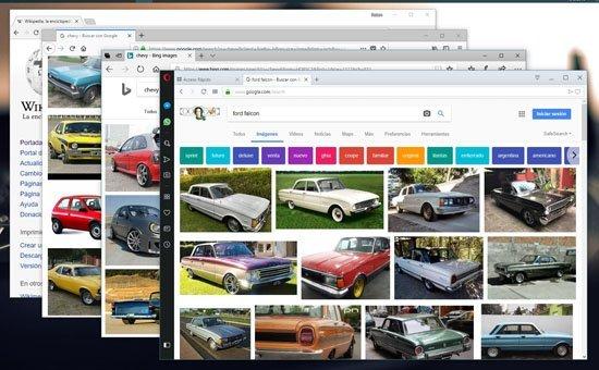 todo-sobre-navegadores-web- (14)
