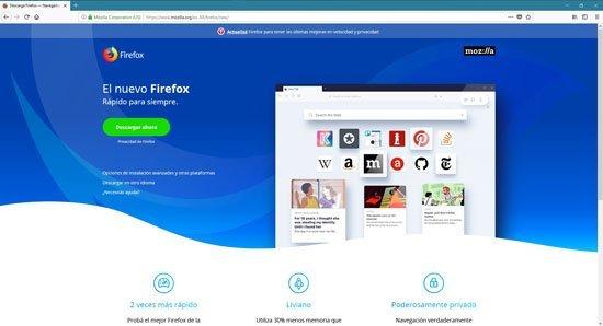 todo-sobre-navegadores-web- (16)