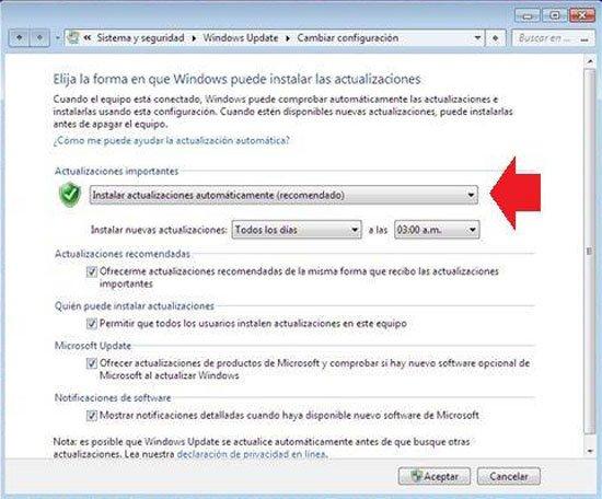 todo-sobre-navegadores-web- (26)
