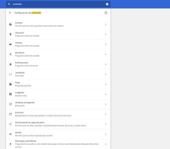 todo-sobre-navegadores-web- (33)