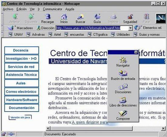todo-sobre-navegadores-web- (5)